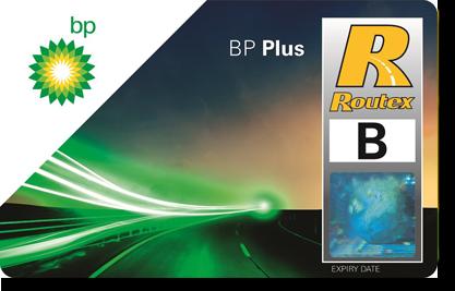 BP Fuel Card| Get your BP Fuel Card| BP Bunker Fuel Card