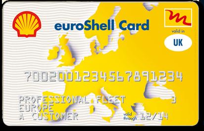 esso fleet card application form singapore