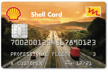 Shell Fuel Card Get Your Shell Fuel Card Shell Fleet List Multi